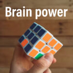 How to Improve Memory and Brain Power