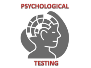 How to Know If a Psychological Test Is Effective