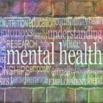 Secret of Healing Emotional and Mental Problems