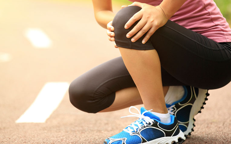 muscle soreness after workout