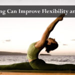 How Stretching Can Improve Flexibility and Health