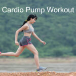 No Excuse Cardio Pump Workout for Healthy Body