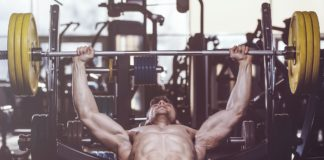 Best Exercises to Build a Big and Defined Chest
