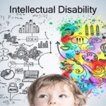 types of Intellectual Disability