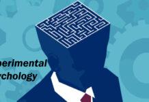 Experimental Psychology in Pakistan