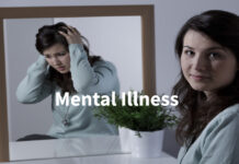 Hardest Mental Illness to Live With