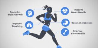 benefits of cardio training